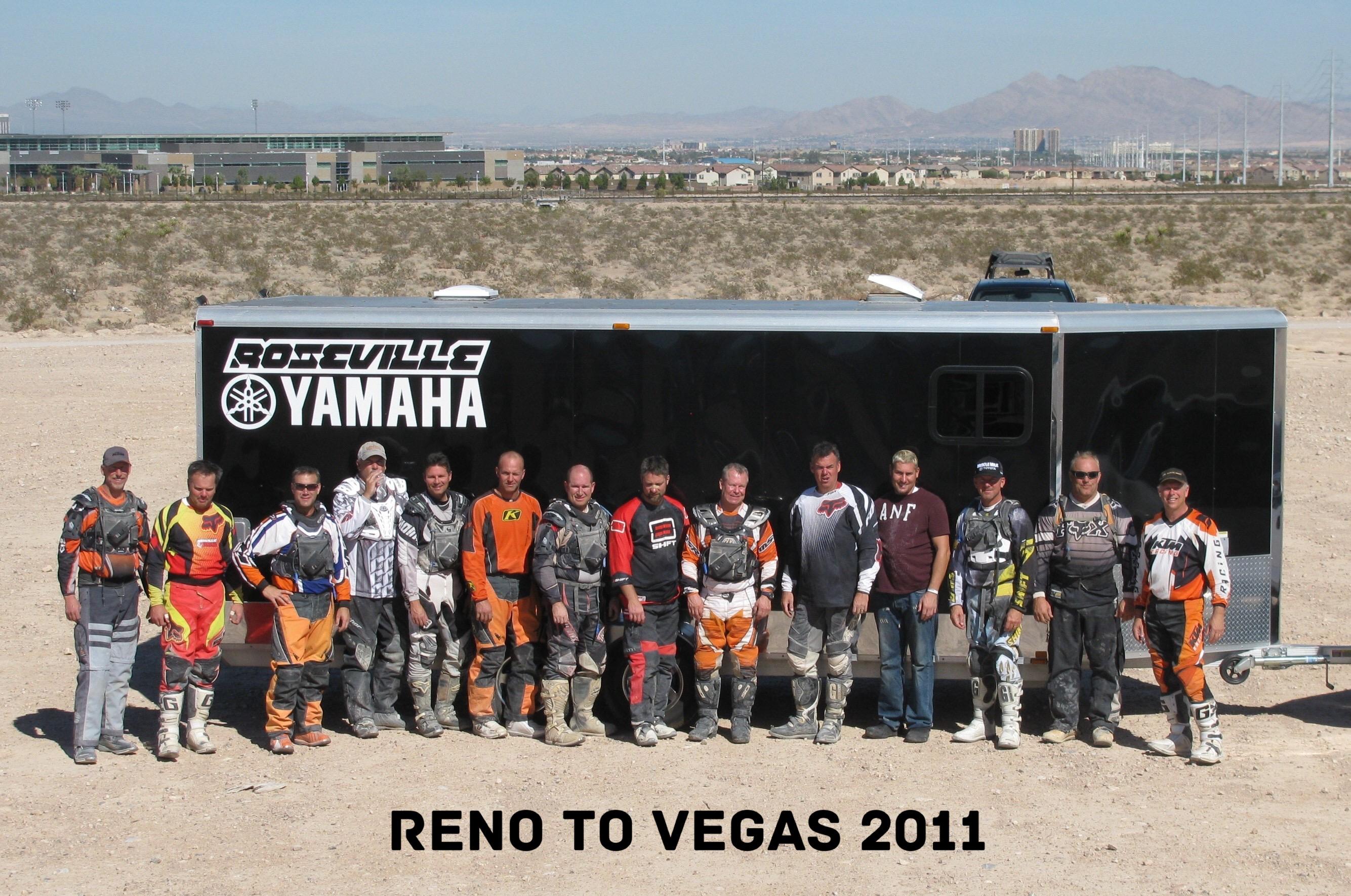 Kawasaki Of Reno Hours